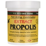 Y.S. Eco Bee Farm Propolis Extract