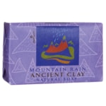 Zion Health Ancient Clay Natural Soap - Mountain Rain