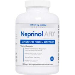 Arthur Andrew Medical Neprinol