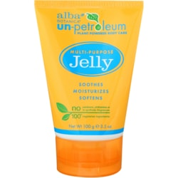Alba BotanicaUn-Petroleum Multi-Purpose Jelly