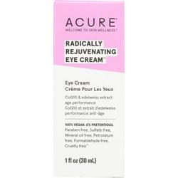 Acure OrganicsEye Cream