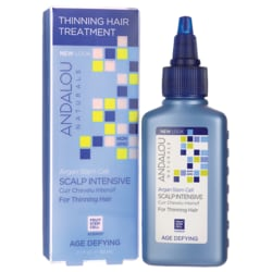 Andalou NaturalsThinning Hair Treatment