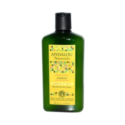 Andalou NaturalsHealthy Shine Shampoo - Sunflower & Citrus