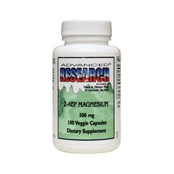 Advanced Research/Nutrient Carriers2-AEP Magnesium
