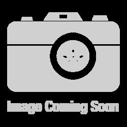 Aloha BayUnscented Chakra Jar Candle Muladhara - Red