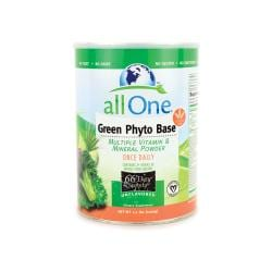 All OneGreen Phyto Base