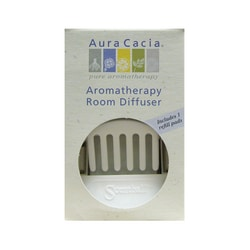 Aura CaciaAromatherapy Room Diffuser