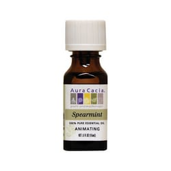 Aura CaciaEssential Oil Spearmint
