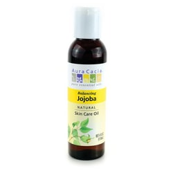 Aura CaciaSkin Care Oil Jojoba