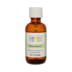 Aura CaciaEssential Oil Rosemary