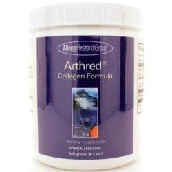 Allergy Research GroupArthred Collagen Formula