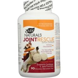 Ark Naturals Joint