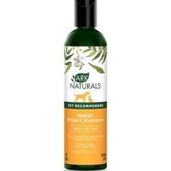 Ark NaturalsNeem Protect Shampoo