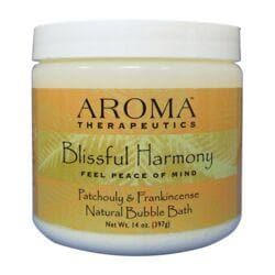 Abra TherapeuticsBlissful Harmony Bubble Bath
