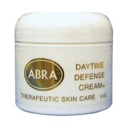 Abra TherapeuticsDaytime Defense