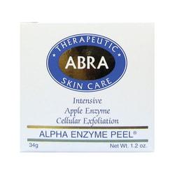 Abra TherapeuticsAlpha Enzyme Peel