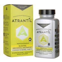 AtrantilAtrantil