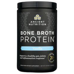 Ancient NutritionBone Broth Protein - Vanilla