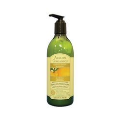 Avalon OrganicsHand & Body Lotion Lemon
