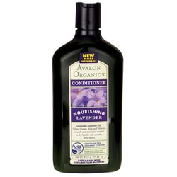 Avalon OrganicsConditioner - Nourishing Lavender