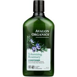 Avalon OrganicsConditioner - Volumizing Rosemary