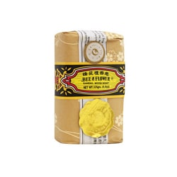 Bee & FlowerSandalwood Soap