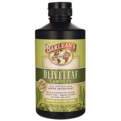 Barlean'sOlive Leaf Complex