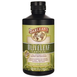 Barlean'sOliveLeaf Complex