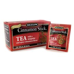 Bigelow TeaCinnamon Stick