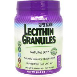 Bluebonnet NutritionLecithin Granules