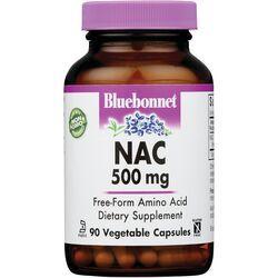 Bluebonnet NutritionNAC