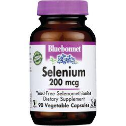 Bluebonnet NutritionSelenium