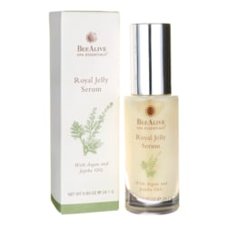 BeeAliveRoyal Jelly Serum