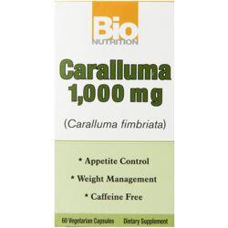 Bio NutritionCaralluma
