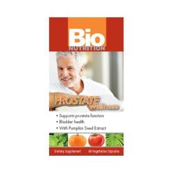 Bio NutritionProstate Wellness