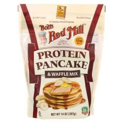 Bob's Red MillProtein Pancake & Waffle Mix