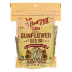 Bob's Red MillPremium Shelled Sunflower Seeds