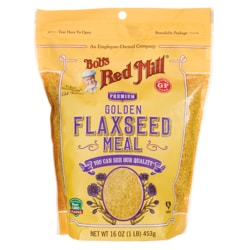 Bob's Red MillPremium Golden Flaxseed Meal
