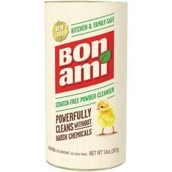 Bon AmiPowder Cleanser