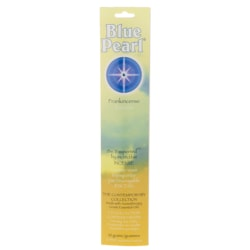 Blue PearlFrankincense Incense