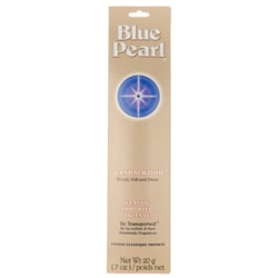Blue PearlSandalwood Incense