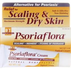 Boericke & Tafel Psoriaflora