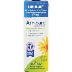 BoironArnicare Ointment