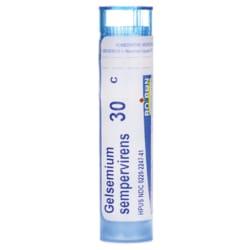 BoironGelsemium Sempervirens 30c