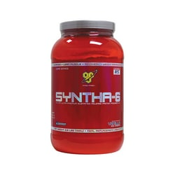 BSN Syntha-6 - Vanilla Ice Cream