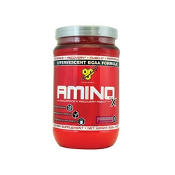 BSN Amino-X - Watermelon