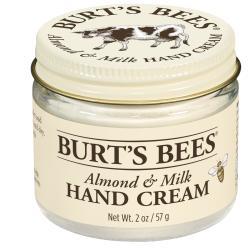 Burt's BeesAlmond & Milk Hand Cream