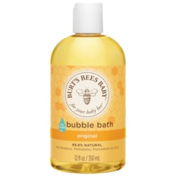 Burt's Bees Baby Bee Tear Free Bubble Bath