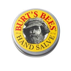 Burt's Bees Hand Salve Mini