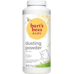 Burt's BeesBaby Bee Dusting Powder Talc Free - Original